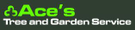 Hadlows Landscaping Logo