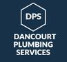Dancourt Plumbing Services Logo