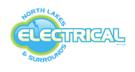 AIS Electrical Logo