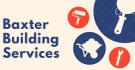 Affordable Handyman Service Logo