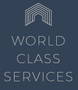Abode Corporate Group Pty Ltd Logo