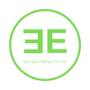 White Pine Electrical Logo
