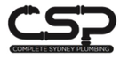 Complete Sydney Plumbing Pty Ltd Logo