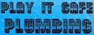 Blairs Heat Pump Services Logo