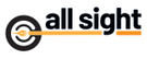 All Sight PTY LTD Logo