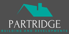 Partridge Building & Developments Logo