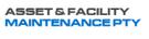 Asset & Facility Maintenance Pty Ltd Logo