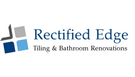 Rectified Edge Logo