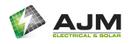 Brisbane Solar & Electrical Logo
