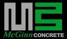 DCM Plumbing & Drainage PTY LTD Logo