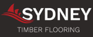 Sydney Timber Flooring Logo