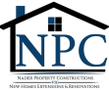 Nader Property Constructions Pty Ltd Logo