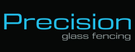 Inform Glass Logo