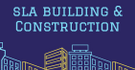 IYD Construction Logo
