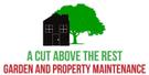 RW Jones Plumbing Services Pty Ltd Logo
