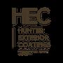 Henry The Handyman Logo
