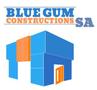 Best Bricks & Pavers Showroom Logo