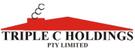 Steve Taber Tiler Logo