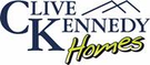 Clive Kennedy Homes Logo