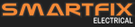 Electronet Engineering Services Pty Ltd Logo