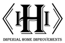 Imperial Home Improvements Logo