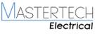 Skilled Handy Logo