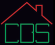 Cascade Building Services Pty Ltd Logo