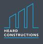 Heard Constructions Logo