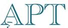 All-Ways Tiling Logo