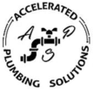 Accelerated Plumbing Solutions Logo