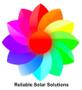 AllStar Power Solutions Australia Logo