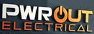 Wfm Connections Logo