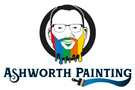 Cameron Davidson Painters And Decorators Logo