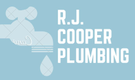 Wilson Plumbing Service Logo