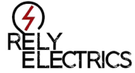 GoGo Experts - Electrical Data & Security Services Logo