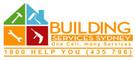 Building Services Sydney Pty Ltd Logo