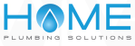 Home Plumbing Solutions Pty Ltd Logo