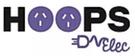 Jim's Mobile Electrics Logo