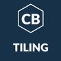 CB Tiling Logo