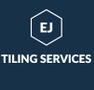 Hutchisons Tile Centre Logo
