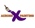 JME Painting Services Logo