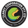 Electrician Wauchope Logo