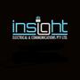 Insight Electrical Logo