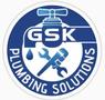 GSK Plumbing Solutions Pty Ltd Logo