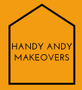 Handy Andy Makeovers Logo