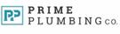 Steve Tate Plumbing Logo