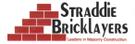 Straddie Bricklayers Logo