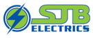 Rhyno Electrical Service Logo