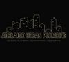 Romano Brothers Plumbing & Excavations Logo