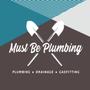 Must Be Plumbing Pty Ltd Logo